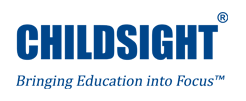 childsight logo