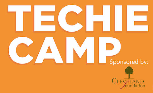 Techie Camp