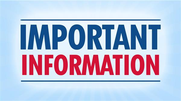 PLEASE CLICK HERE FOR IMPORTANT INFORMATION REGARDING CMSD UPDATES, SCHOOL MEAL PICKUP, AND SPRING LEARNING PACKETS