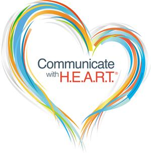 Communicate with HEART