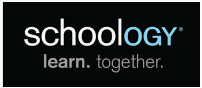 A new virtual learning platform the district has adopted for online learning! Click Red Link