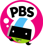PBS Kids Resource