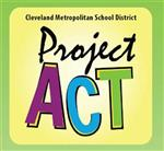 Project Act