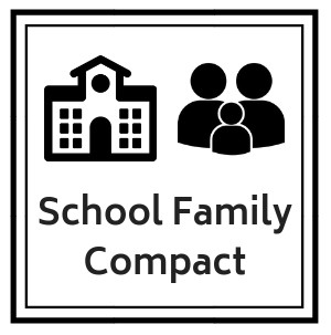 Family School Compact 20 21