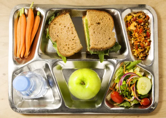 CMSD expands meal service