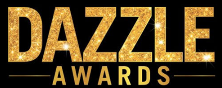 Dazzle Awards