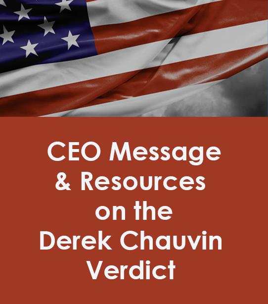 Resources for Derek Chauvin Verdict