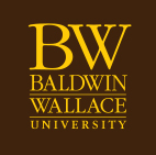 Baldwin Wallace University Master Educator Newsletter for March