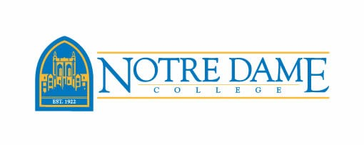 3 GRADUATE SEMESTER HOURS-Fall 2019 and Spring 2020 Instructional Delivery Services (IDS) in partnership with Notre Dame
