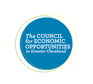picture of the council for economic opportunities in greater cleveland