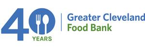 Picture of cleveland food bank logo