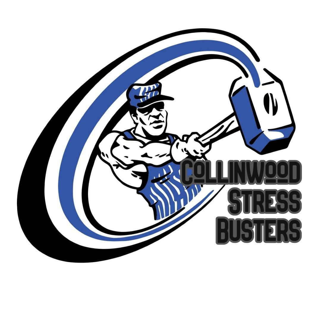 Collinwood Stress Busters