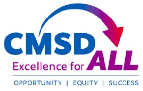 Reopening CMSD