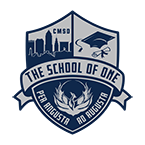 The School of One High School