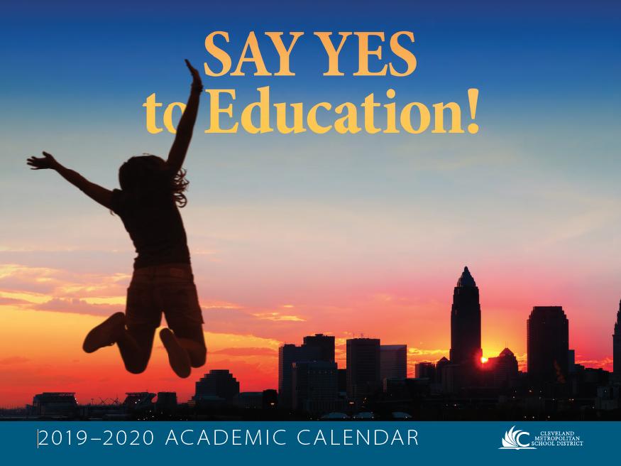 Metro School Calendar 2020 Calendars / Calendars