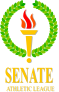 Senate League Logo