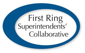 First Ring Superintendents' Collaborative