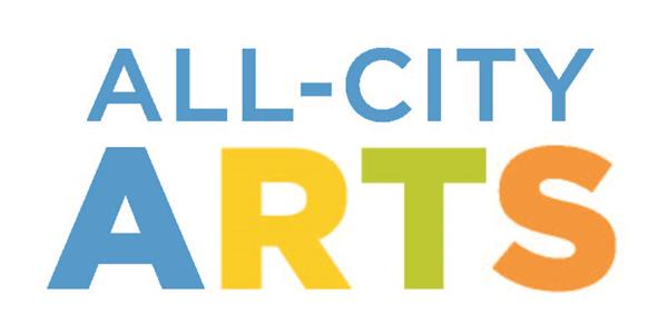 All-City Arts