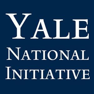 Yale National Initiative