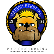 Marion-Sterling