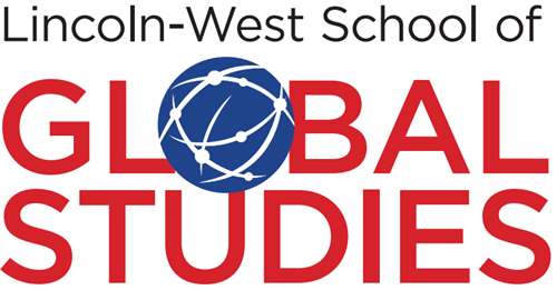 LW Global Studies