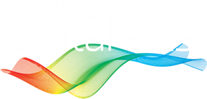 Cleveland High School for Digital Arts