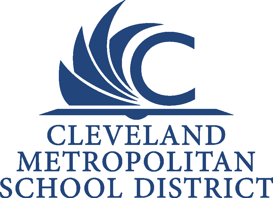 The Cleveland Metropolitan School District