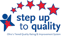 Step up to Quality