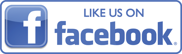 Find our new Facebook Page