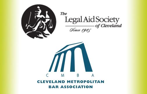 Glenville to host free legal clinic