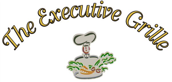 The Executive Grille