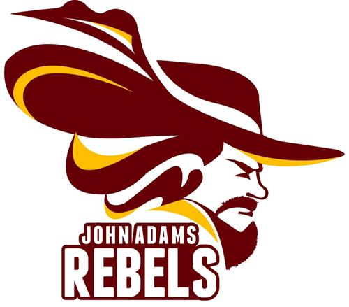 John Adams Rebels