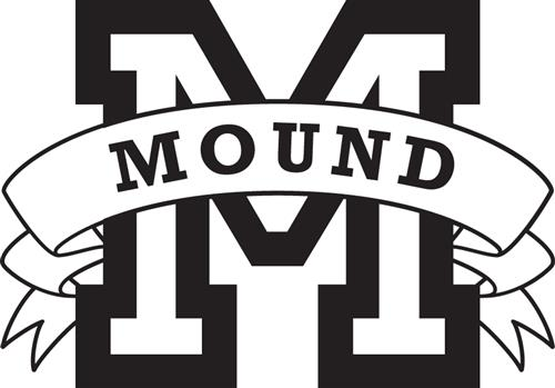 Mound Attendance Campaign