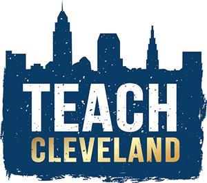 Teach Cleveland