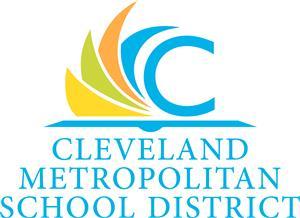 cleveland metropolitan school district cmsd homepage
