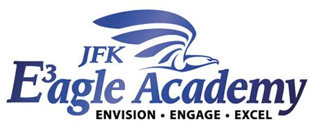 JFK Eagle Academy