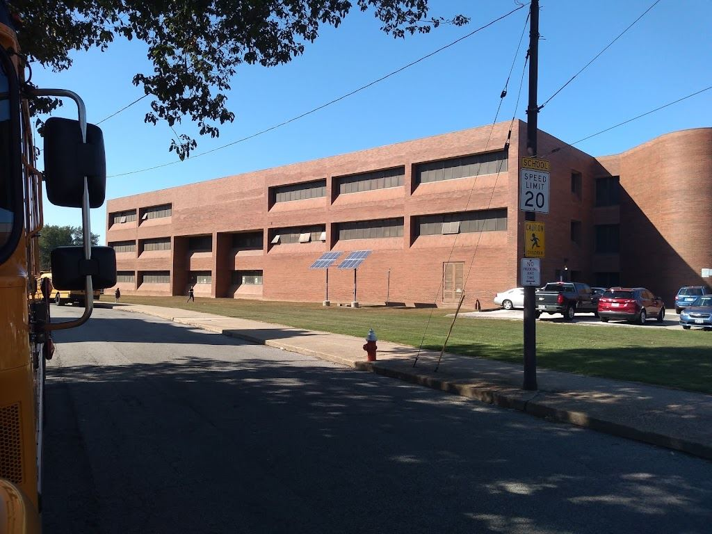 CMSD, partners to serve summer meals