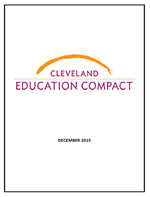 Cleveland Education Compact