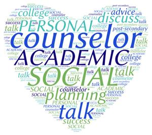 Image result for Counselor images