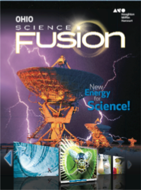 year 9 science textbook pdf