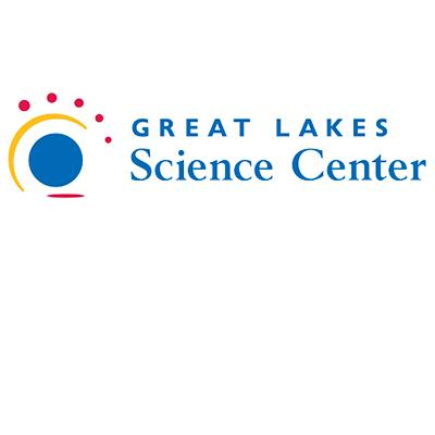 Great Lakes Science Center - Cleveland Creates 7th Grade Program