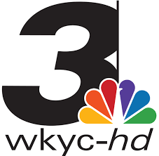 WKYC Channel 3-Cleveland