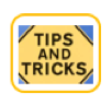 Workday Tips icon