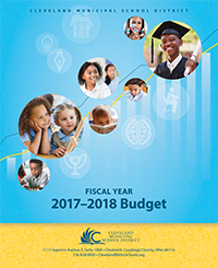 2017 Annual Budget