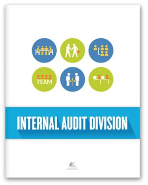 internal audit efficiency Prgx supply chain solutions improve efficiency and performance with recovery  audit, contract compliance, source-to-pay analytics and supplier services.