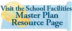 Master Plan Resource page