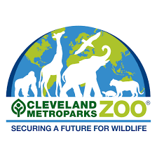 "Cleveland Metroparks Zoo: ""Conservation in the Classroom"""
