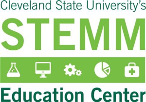 STEM Education Conference