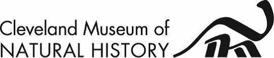 THE CLEVELAND MUSEUM OF NATURAL HISTORY Presents: FREE Educator Appreciation Night