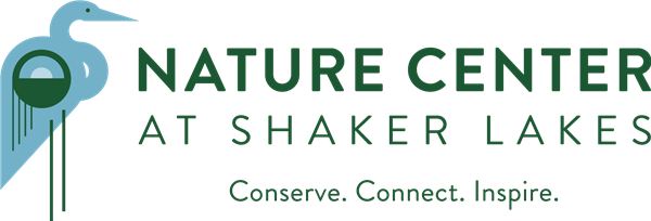 Nature Center at Shaker Lakes presents a Free Professional Development Opportunity for K-4 Teachers